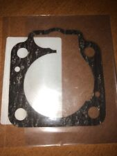 Water Pump Impeller Gasket ~ TOHATSU 40HP 50HP TLDI Outboard 3T5-65018-2