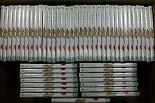 Wholesale Lot of 50 Xbox 360 Kinect Adventures Games