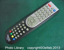 Denon Remote Control RC-2000 2 Years Warranty