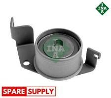TENSIONER PULLEY, TIMING BELT FOR MITSUBISHI INA 531 0347 20