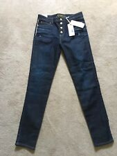Women's Guess Jeans ,Size 28/Length 29