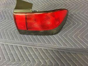 95 96 97 98 Saab 900 Right Passenger Side Tail Light 1