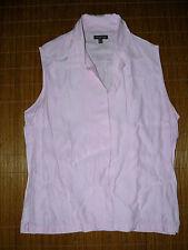 Damen-Blusen Street One klassische ärmellose Damenblusen, - tops & -shirts
