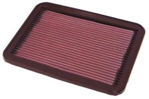 K&N Replacement Air Filter Mazda B Series & for Ford Ranger 2.5L 1996-2006 KN33-