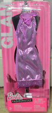 VESTITO BARBIE FASHIONISTA