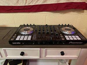 Pioneer DDJ-SX2 4-deck Serato DJ Pro Controller - Used