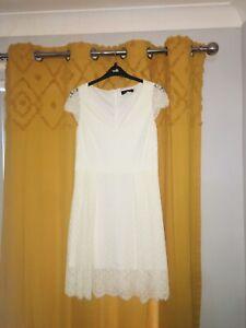 Ivanka Trump Dress Size 12 Gorgeous