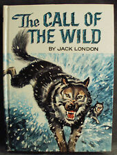 Call Of The Wild 17 Novels Jack London DVD-ROM White Fang Sea Wolf
