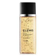 ELEMIS BIOTEC Skin Energising Cleanser - Anti-Ageing 200ml