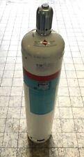 R1234yf Refrigerant 50kg NEW gasthan 1234yf Refillable Bottle