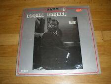 ERROLL GARNER relaxin LP Record - Sealed