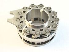 Geometría Nozzle Ring Opel Astra/Combo/Corsa/Meriva 1.7 CDTI 100 Cv 49131-06007