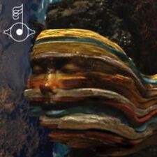 CD de musique pop rock pour Pop Björk