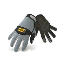 Caterpillar - Neoprene Comfort Fit Glove - 12213