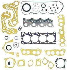 Victor FS5812 Engine Full Gasket Set