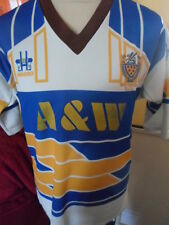 "1992-1993 Whitehaven Rugby League Home Shirt adult 40"" chest (19877)"