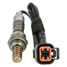 Front Oxygen Sensor Bosch 13425 For Mitsubishi Eclipse 1995 1996-1999