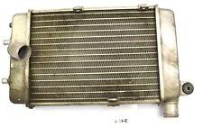Aprilia RSV Mille 1000 RR Me - Cooler Radiator