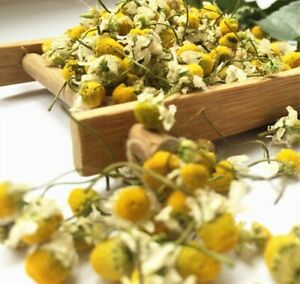 Dried Petals, Dried Flowers, Edible, Cooking, Confetti, Soap, Candle Bath Bombs