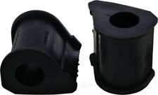 Suspension Stabilizer Bar Bushing Kit Rear Autopart Intl 2700-510603