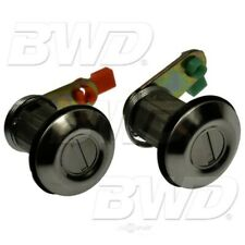 Door Lock Kit BWD DLK501