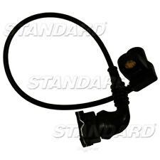 Cam Position Sensor  Standard Motor Products  PC299