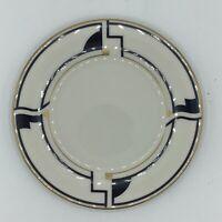 """Noritake Portfolio Fine China Bread & Butter Plate 6 3/8"""" Discontinued"""