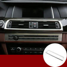 For BMW 5 Series F10 F11 Inner Centre Console Air Vent Outlet Cover 2011-2016