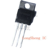 10 PCS SUP60N06 P60N06 N channel 60 -V (D -S) TO-220 new
