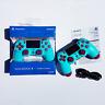 New BERRY BLUE Sony PlayStation 4 PS4 DUALSHOCK 4 Wireless Controller NIB Purple