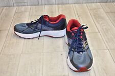 Saucony Guide 10 Running Shoes - Men's Size 9.5 - Multicolor
