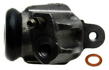 Drum Brake Wheel Cylinder Front Right Upper ACDelco Pro Brakes 18E534 Reman