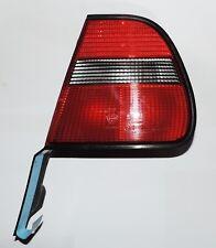 LANCIA DELTA - BN - TURBO (1993 - 1999)/ FANALE POSTERIORE DX/ REAR LIGHT RIGHT
