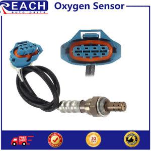 234-4248 Downstream O2 Oxygen Sensor For Saturn Astra 2008-2009 L4-1.8L GAS DOHC