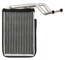 Heater Core For 1993-1998 Jeep Grand Cherokee 1997 1996 1995 1994 9010303