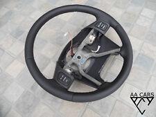 Steering Wheel Jeep Grand Cherokee Wj Wg Jeep Wrangler TJ New Leather
