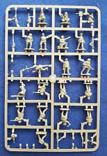 Plastic Soldier company 1/72nd German infantry