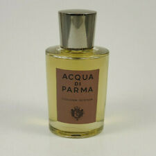 Acqua di Parma Colonia Intensa Eau de Cologne 100ml Edc
