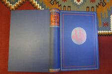 EP483: Kuntze, Paul H. Volk Und Seefahrt 1939 ca.364 Seiten