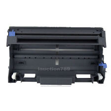 1 x Generic Drum Unit For Brother DR-3215 HL5350DN HL5370DW HL5380DN