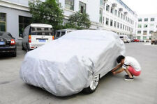 Universal Waterproof Car Cover Outdoor Scratchproof Sun UV Protection Covers