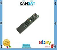 REMOTE CONROL SONY BRAVIA REPLACEMENT UCT-042 URC67 RMF-ED029 RMED034 RMED035