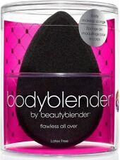 Beautyblender Bodyblender Eponge Maquillage Corps