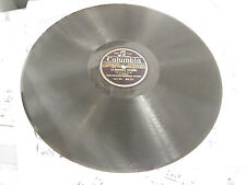 le vaisseau fantôme - ouverture  - Wagner - disque  columbia n° DFX 217