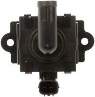 Vapor Canister Valve 911-752 Dorman (OE Solutions)