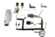 GM 4L60E Solenoid Kit Master Epc Shift Tcc Pwm 3-2 AcDelco NEW 1996-02 74420AK