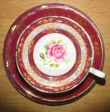Royal Grafton Afternoon Tea Set