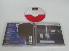 STEPHEN STILLS/MANASSAS/MANASSAS(ATLANTIC 7567-82808-2) CD ALBUM