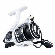 Abu Garcia REVO S 40 Spinning Fishing Reel- REVO2S40