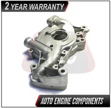 Oil Pump Fits Ford Taurus Fusion Edge Sable 3.5L DURATEC
